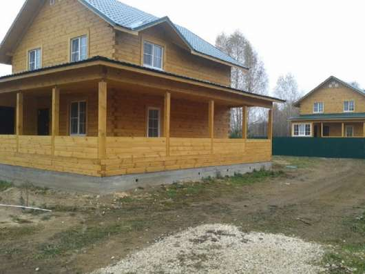 Новый Дом 164кв. м. 7,5 соток ИЖС