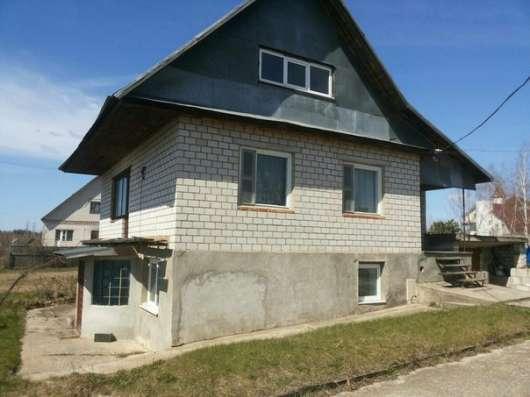 Продаю жилой дом в г. Жлобин Фото 3