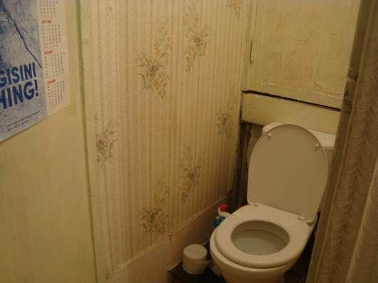 2-х комнатная квартира на чиланзаре-9
