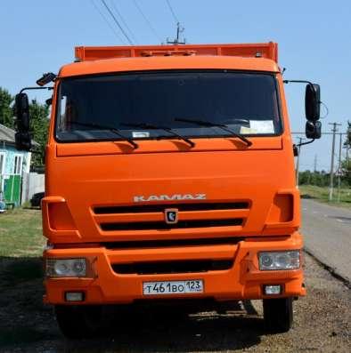 Продажа грузового атомабиля