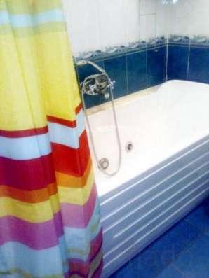 Отличная комната в моей 3к.кв.Центр в Санкт-Петербурге Фото 4