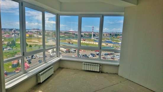 Хорошая квартира в Олимпийском парке недорого в Сочи Фото 2
