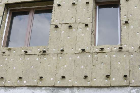 Строительство, ремонт, общестроительные работы, фасады, кров