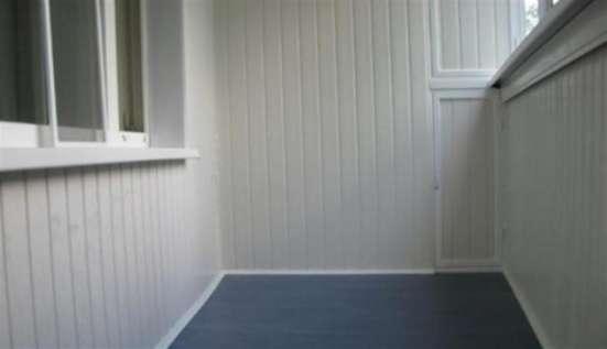 Услуги плотника ламинат двери перегородки -демонтаж старых п