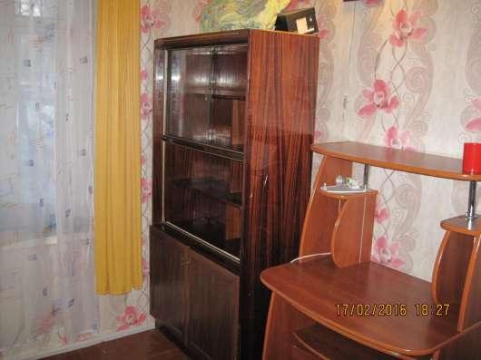 Cдаю комнату в 2к. кв. ул. Юбилейная д.3 г. Железнодорожный