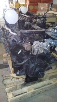 Продам Двигатель камаз 740.10 (210 л. с.)