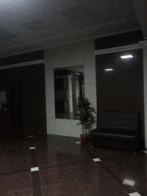 1-комнатная квартира 40 кв. м. по адресу: Чернышевского 15б