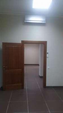Аренда офиса в Москве Фото 5