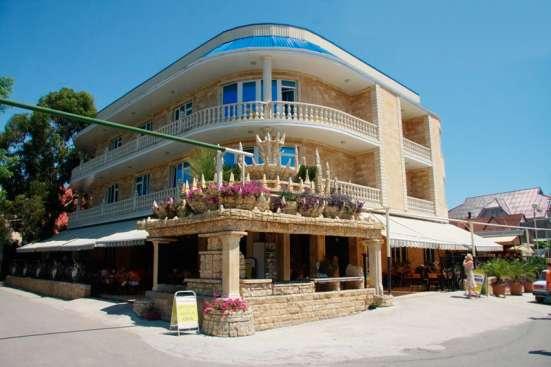 Адлер частные гостиницы и мини отели Сочи