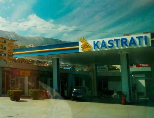 ТАЛОНЫ на Дизельное топливо и Бензин по Украине