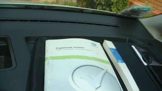 Продажа авто, Volkswagen, Caddy, Механика с пробегом 157000 км, в г.Васильков Фото 1