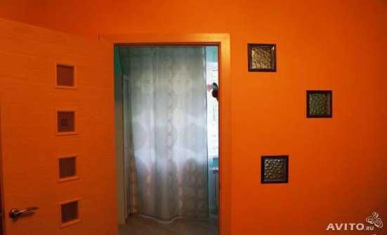 Продаётся квартира 1-я в Подольске Фото 4