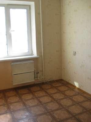ПРОДАМ 2-ком ул. планировки квартиру ул. Белорусская