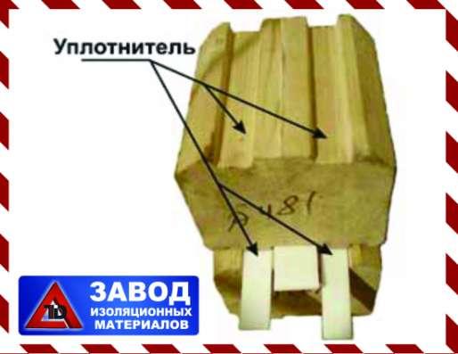 Ленты ППЭ 2/100 Межвенцовый уплотнитель