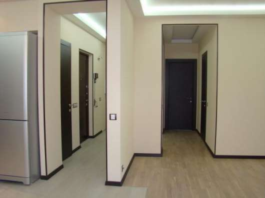 Начнем ремонт квартиры уже завтра! Ремонт квартир и домов под ключ!