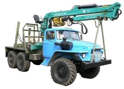 Спецтехнику АТЗ Зчасти для ТракторовТТ4 большой ассортимент