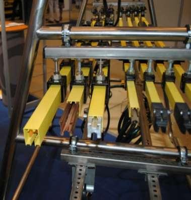 Шинопровода в Орле Фото 3