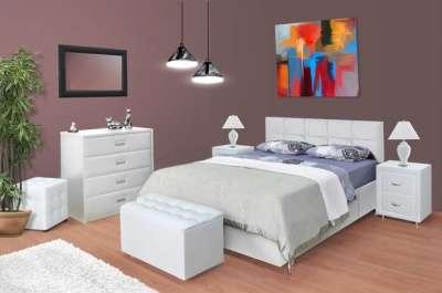 Кровать Ричмонд