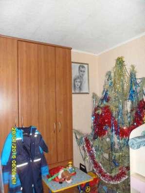 Продам 1 ком. квартиру в г. Фрязино