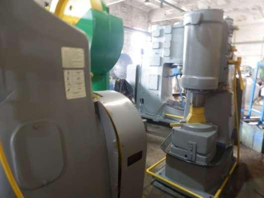 молота кузнечные МА4129 и МА4132 купить молот кузнечный цена на молот, стоимость молота, молот ковочный в Оренбурге Фото 2