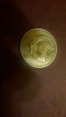 Продажа монет