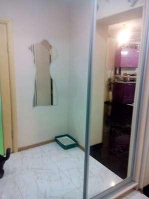 Продам 2х комнатную квартиру в Краснодаре Фото 3