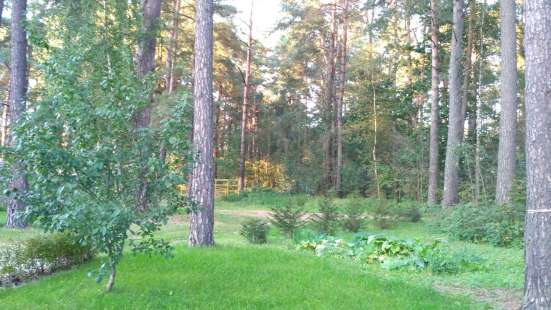 Коттедж 198 кв. м., в Красном бору, рядом с озером и лесом в Смоленске Фото 3
