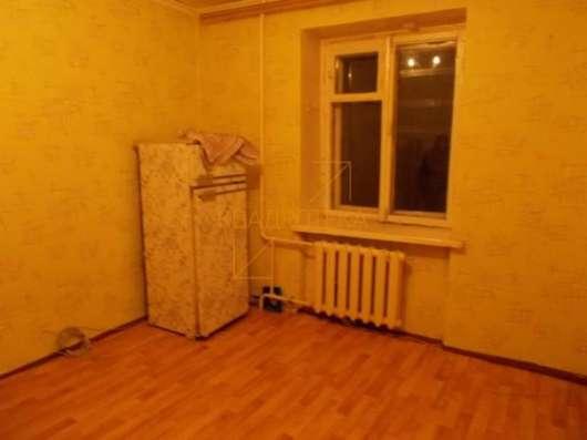 комнату, Новосибирск, Горбольницы тер, 1 Фото 5