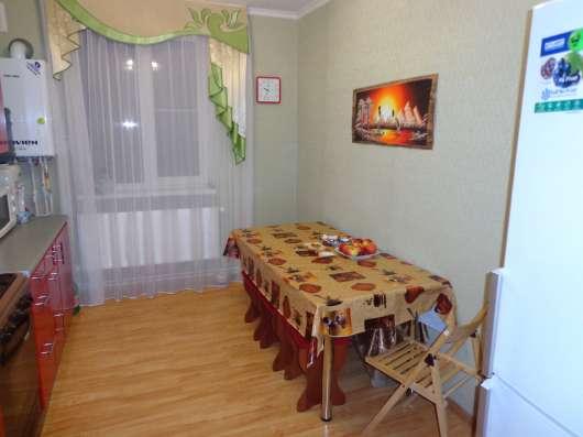 Продам дом 60 кв в Ростове-на-Дону Фото 3