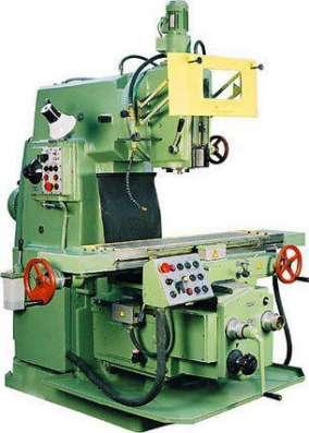 Продам Вертикально-фрезерный станок 6Р12, 6Т12, 6М12П, 6С12, 6Н12, 6Р12Б