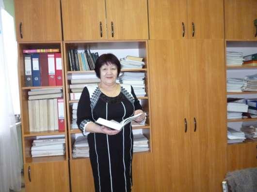 Гильмия, 60 лет, хочет познакомиться