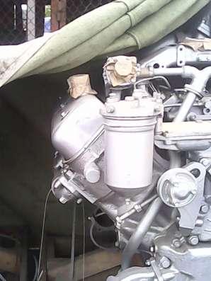 Продам Двигатель ЯМЗ 236НЕ -2 без кпп и сцепления в Москве Фото 2
