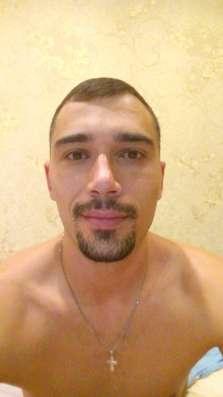 Андрей, 30 лет, хочет познакомиться