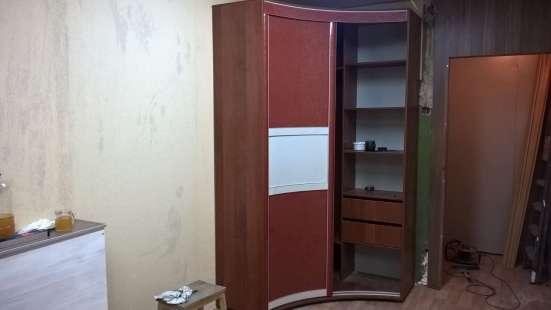 Мебель в Новосибирске Фото 2