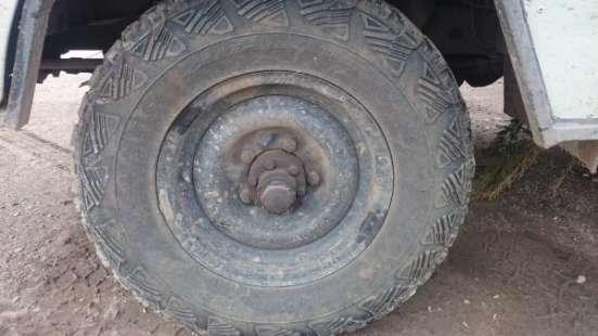 УАЗ 452 Буханка 1999 г.в. в Набережных Челнах Фото 3