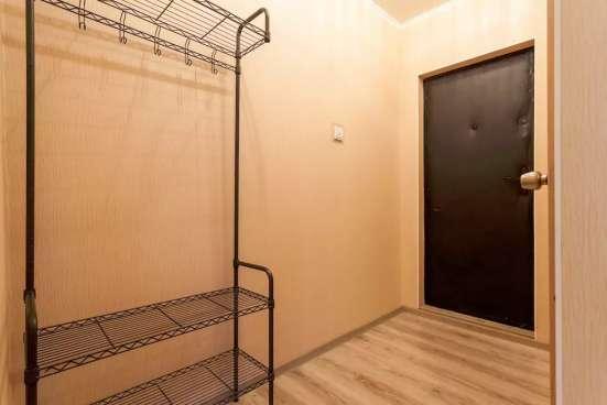 Сдаю 1 комнатную квартиру со всеми удобствами и Ремонтом