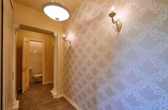 Ремонт, отделка квартир, домов, офисов и др. в Электростале Фото 3