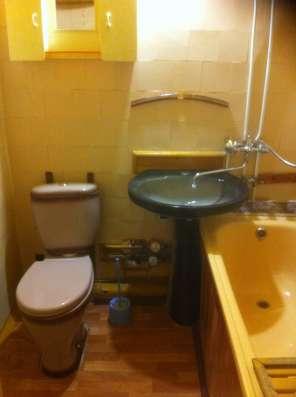 Сдам 2-комнатную квартиру, Ю. Моравская