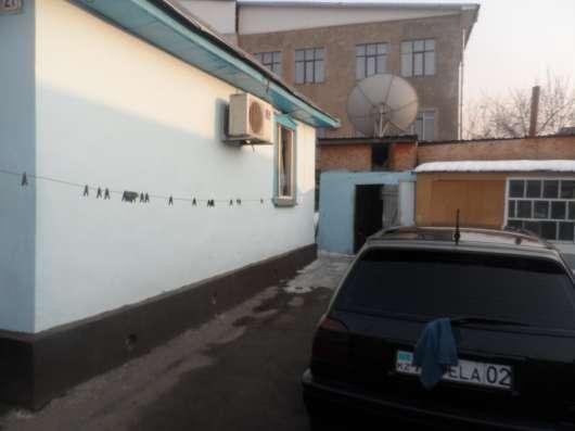 Продажа дома в г. Алматы Фото 3
