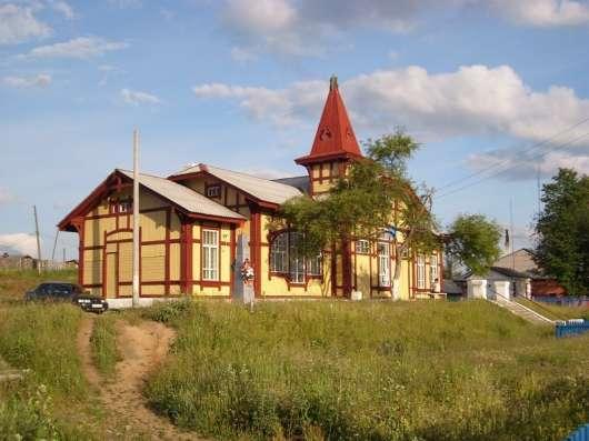 Дешево продам земельный участок в Екатеринбурге Фото 2