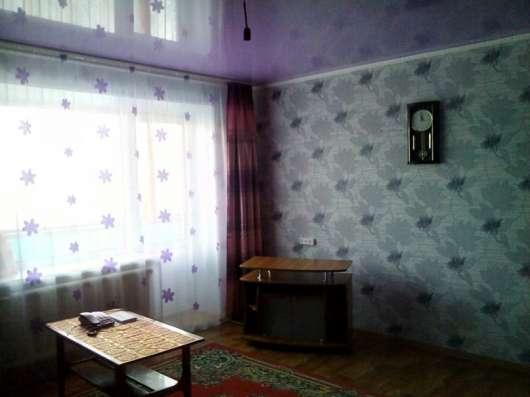 Продается просторная, теплая, светлая и очень уютная квартир в Челябинске Фото 2