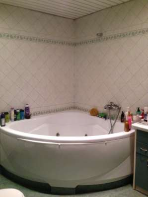 Продам 3-х комнатн. квартиру в центре Челябинска