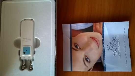 Продам аппарат микротоки в Благовещенске Фото 2
