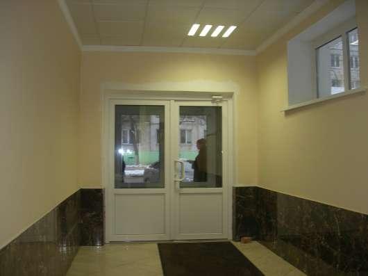 Сдам помещение в аренду в центре Щёлково