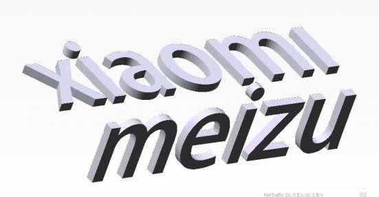 Прошивка XIAOMI MEIZU Прошивка