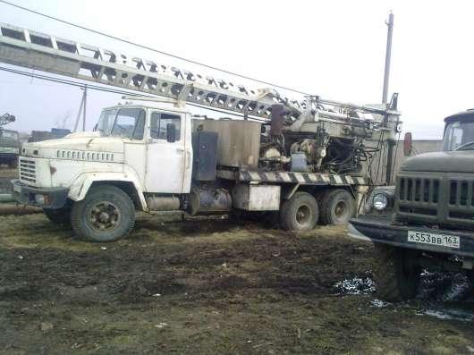 ПБУ-2;ЛБУ-50; УГБ1ВС; МРК-750;БКМ-317; БКМ-1513;М-150