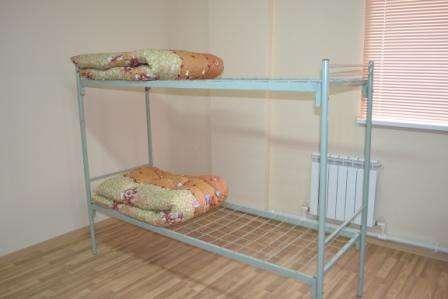 Матрасы, подушки, одеяла и постельное белье эконом-класса в Курске Фото 1