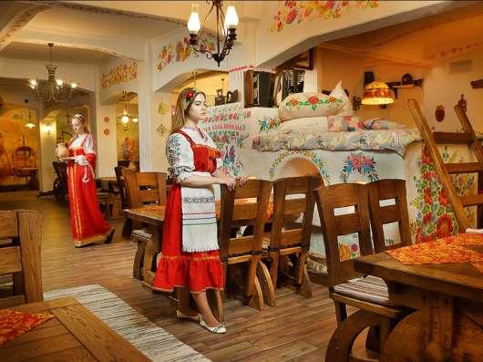 Мебель под заказ из массива дерева в Краснодаре Фото 4