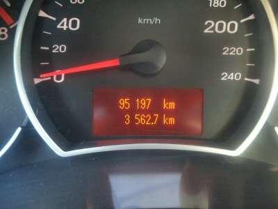 подержанный автомобиль Renault Koleos, цена 700 000 руб.,в Оренбурге Фото 5