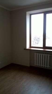 2 комнатная квартира в Таганроге Фото 5